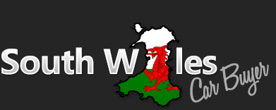 South Wales Car Buyer